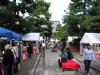 Kosyo20091101_6